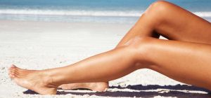 laser-hair-removal-barrie