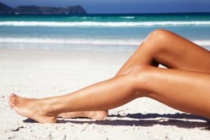 laser hair removal barrie