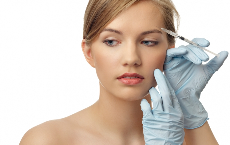 Botox Injections – Get the Facts about this Cosmetic Procedure
