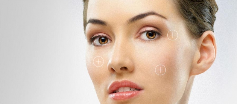 How does the Oxygeneo Treatment Work & Why do You Need it?