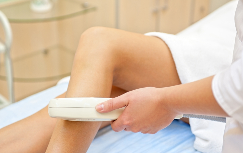 5 Things You Need To Know Before Getting Laser Hair Removal