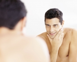 Essential Men's Skin Care Tips
