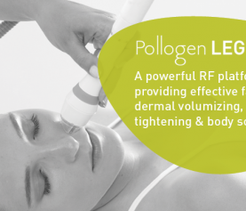 What is Pollogen Legend and Who Is it Right for?