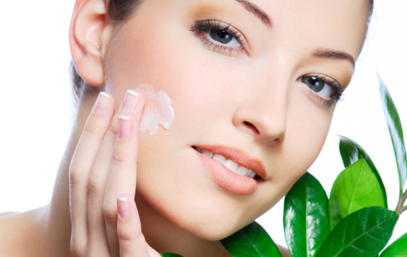5 Tips to Prevent your Skin from Aging (too fast)