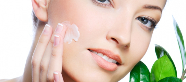 skin aging prevention Archives - Mapleview Medical Clinic