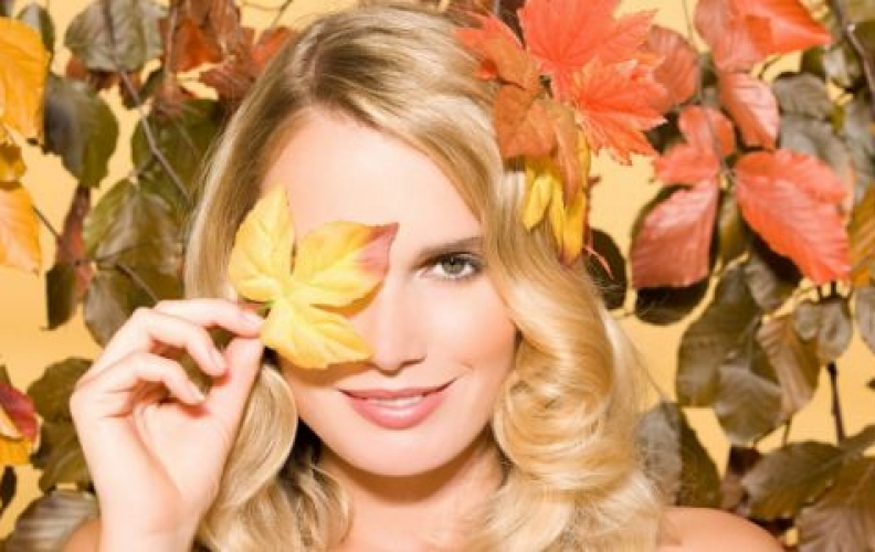 How To Change Your Summer Skin Care Routine To An Autumn One