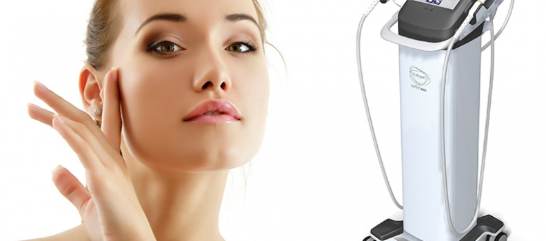 What is VoluDerm and Who can Benefit from its Rejuvenating Effects?